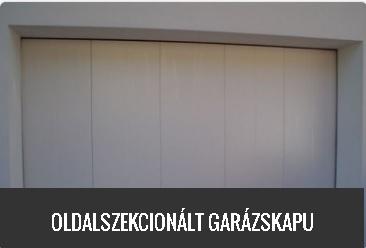 oldalszekcionált-garázskapu-székesfehérvár
