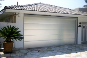 contemporary-shed