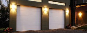 insulated-garage-door-thermacore-flush-panel-white