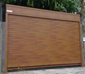puerta-garaje-enrollable 2