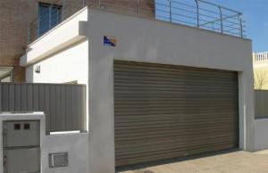 puertas-garaje-aluminio