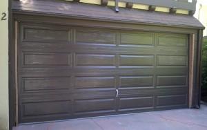 trabajos-puertas-de-garage-03